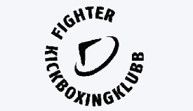 FighterLogo_275X159